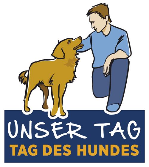 TDH_Logo_RGB