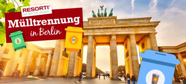 Headerbild Berlin