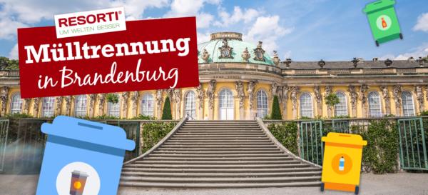 Headerbild Brandenburg