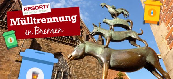 Headerbild Bremen