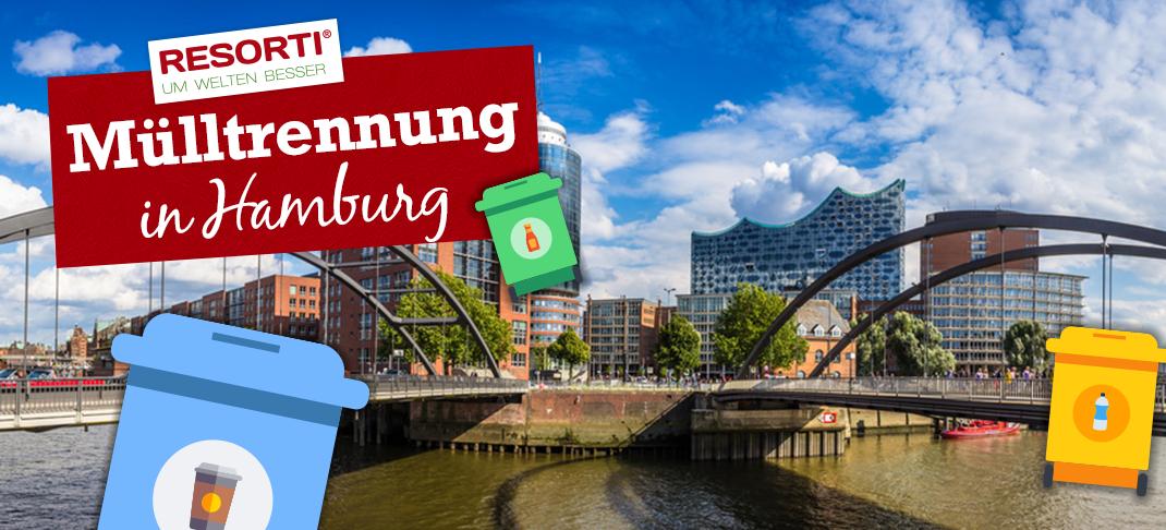 Headerbild Hamburg