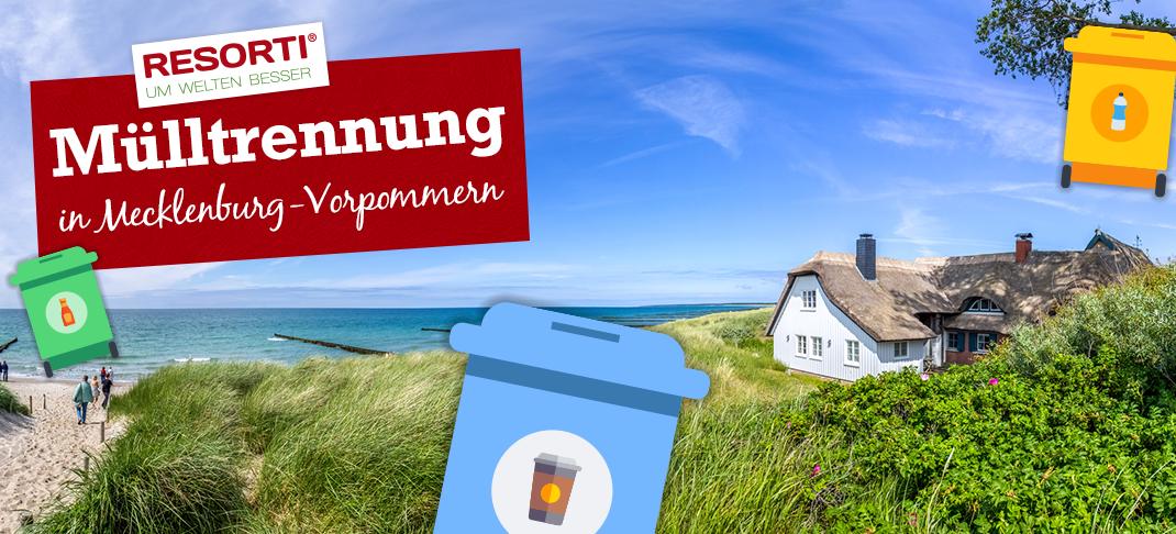 Headerbild Mecklenburg-Vorpommern