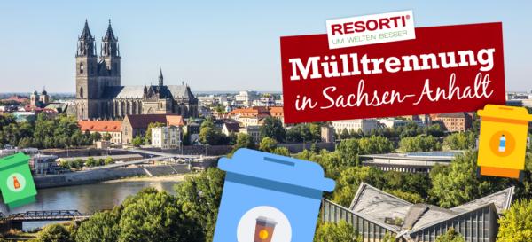 Headerbild Sachsen-Anhalt