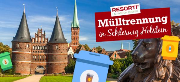 Headerbild Schleswig-Holstein