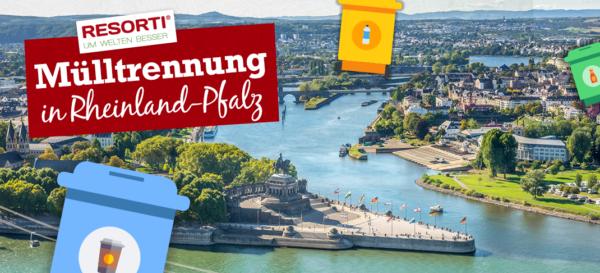 Headerbild Rheinland-Pfalz