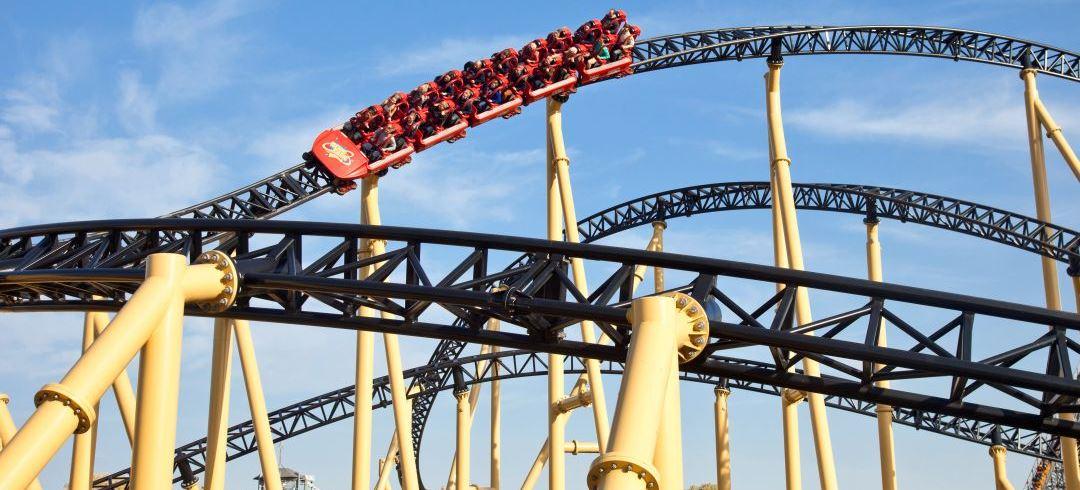 Heide-Park-Resort_Attraktion_Desert-Race