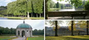 Parks in Deutschland (c) resorti.de