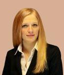 Jessica Demmer ist PR Coordinator im Movie Park