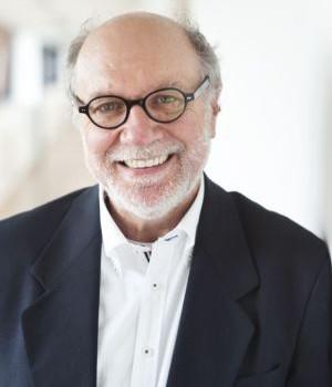 Prof. Dr. Joachim Höflich. Foto: Universität Erfurt