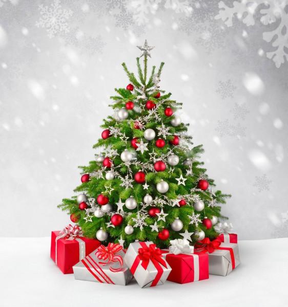 resorti w nscht frohe weihnachten. Black Bedroom Furniture Sets. Home Design Ideas