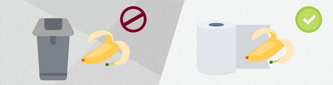 Küche Riecht Ig   19 Tipps Gegen Stinkende Mulleimer