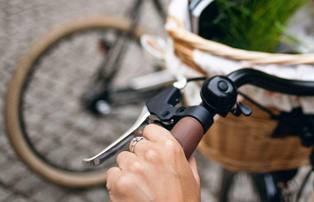 Fahrradlenker (c) radbonus