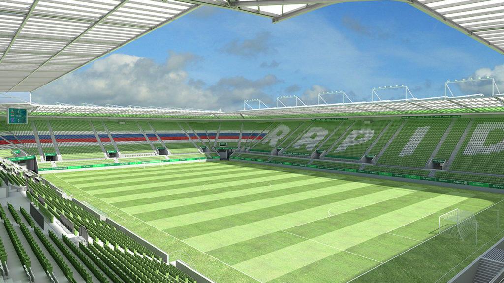 2015-06-17_Stadion_Innenraum-Nord-Ost1