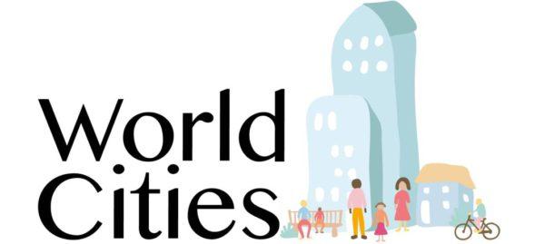 Logo Weltstaedtetag 2016