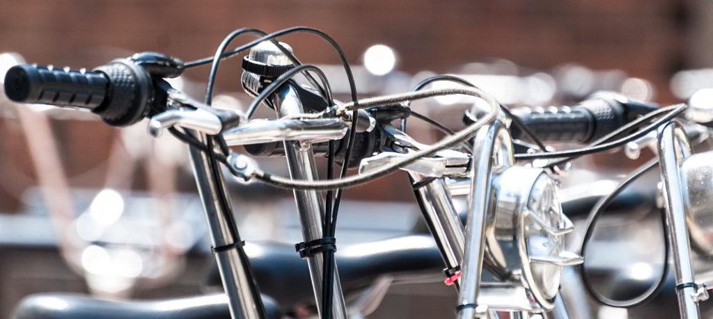 Bild Leihfahrräder in Barcelona - Die 10 fahrradfreundlichsten Städte der Welt RESORTI-Blog