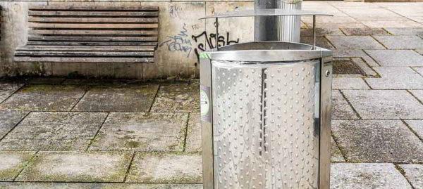 Eugène Poubelle und die Geschichte der Mülltrennung