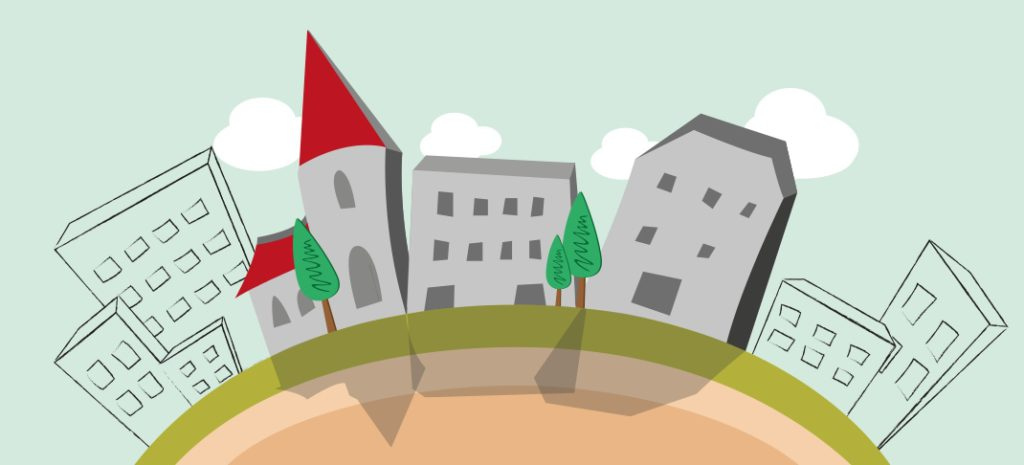 bild was ist stadtentwicklung - RESORTI Blog