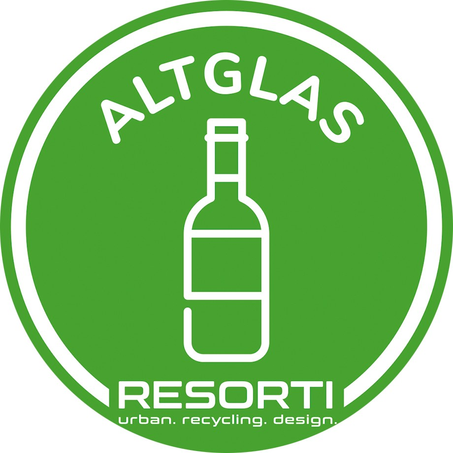 Altglasentsorgung - RESORTI-Blog