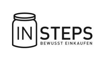 Logo INSTEPS Innsbruck - RESORTI Blog