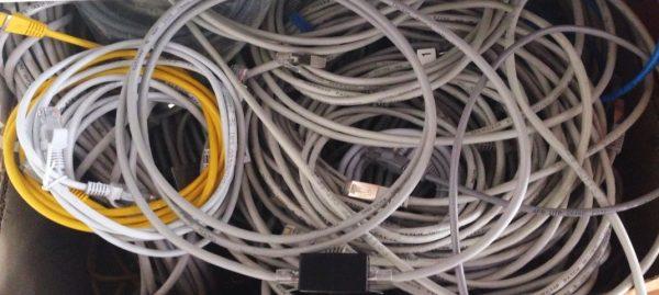 Elektroschrott per Post entsorgen: Nachhaltig, bequem und kostenlos
