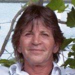 Hans-Peter Meier vom Schwimmbad Eywald - RESORTI-Blog