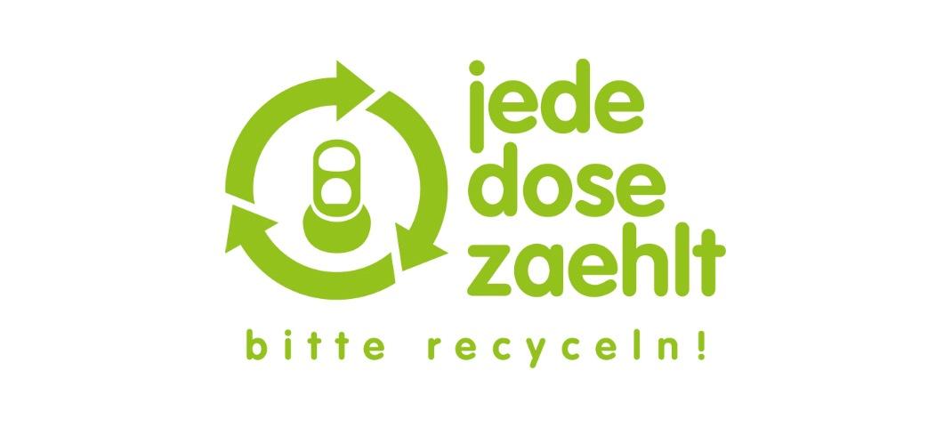 Jede Dose zählt Logo - RESORTI-Blog