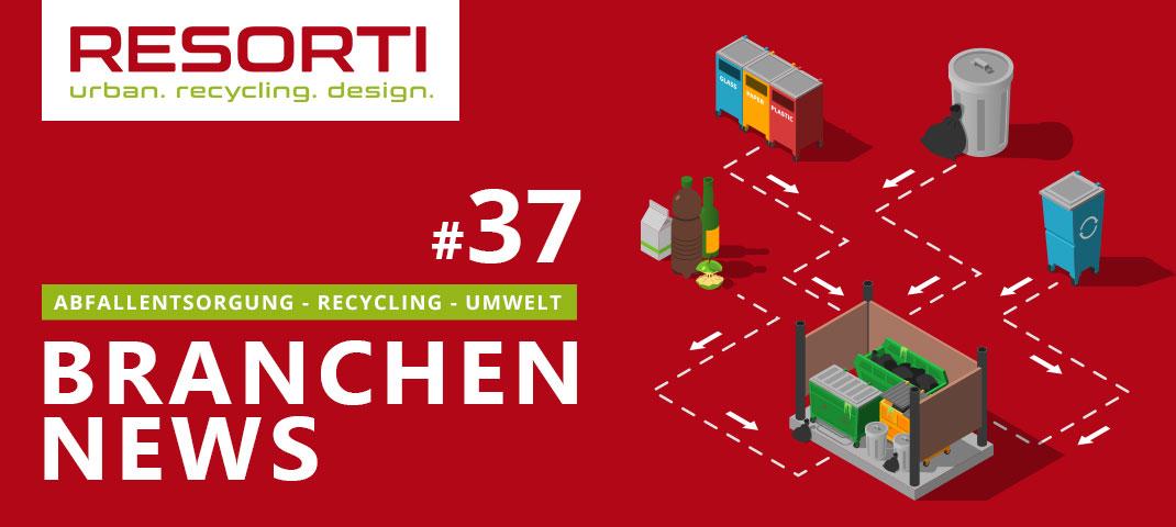 Resorti-Branchennews_37