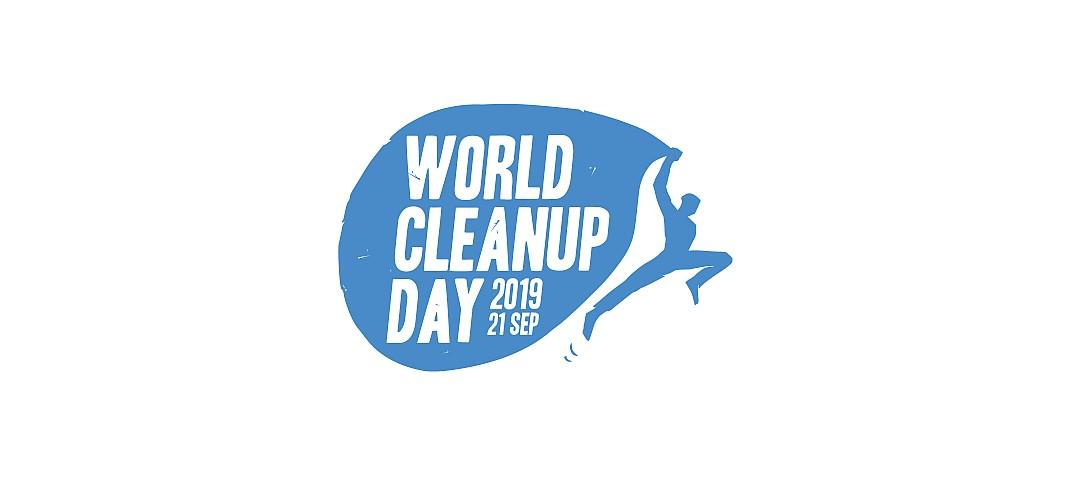 World CleanUp Day 2019 - RESORTI-Blog