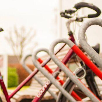 Fahrradmessen 2020 - RESORTI