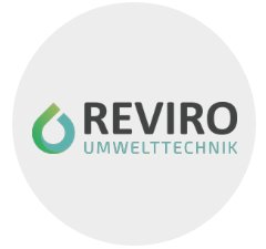 REVIRO Logo