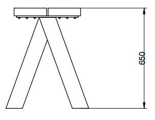 Stuhl-Lea-tech-Zeichnung_