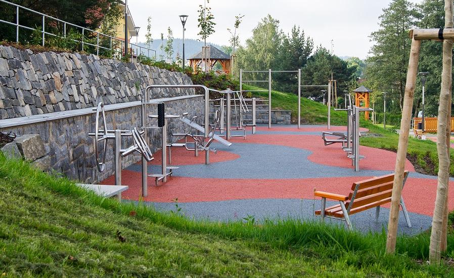 Fitnesspark-von-RESORTINKpkulbE80pKI