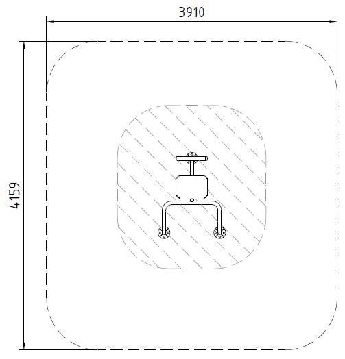 Sicherheitsbereich-R-ckentrainer-Inox
