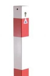 Absperrpfosten-70-x-70-aus-Stahlrohr-Umlegbar-mit-Hebe-Kippmechanik_UwvquwADCI3Av