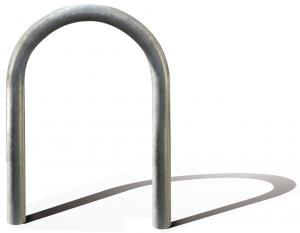 Vorschau: Fahrradständer Bogen