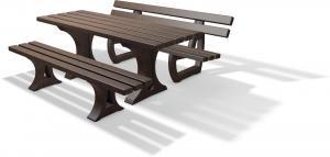 Vorschau: Sitzgruppe Lodur