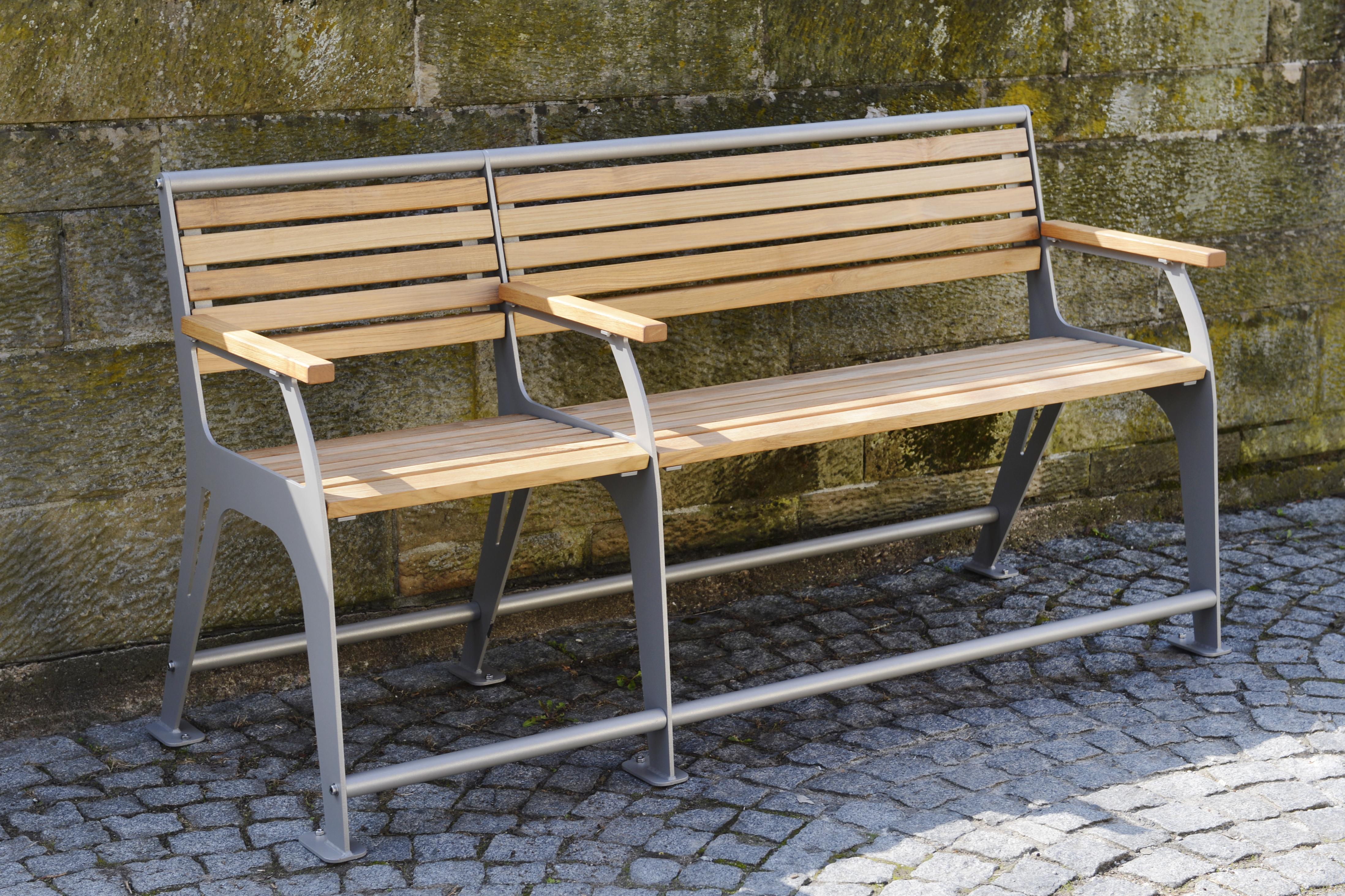 Seniorenbank-Hera-2er-Sitzbank-Einzelsitz-rechts_860542