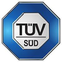 T-V-S-d