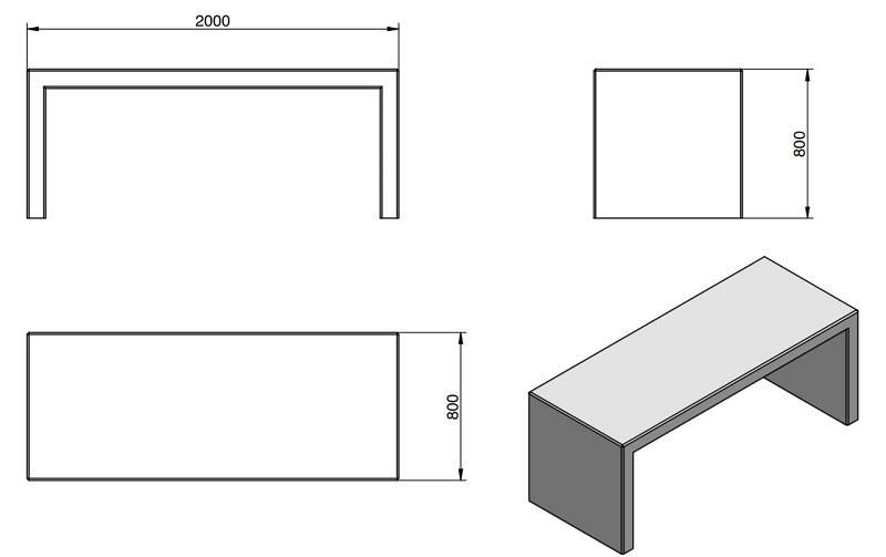 Tisch-Kube-granitgrau-masse-klein