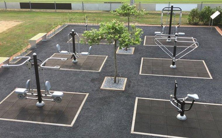 outdoor-fitnessger-t-inox-fitnesspark