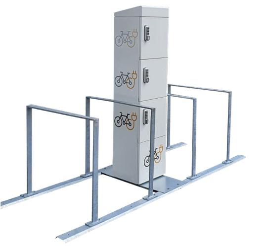 E-Bike-Ladestation-3-Schliessfaechern-mobilKj2lZekJmjtf7