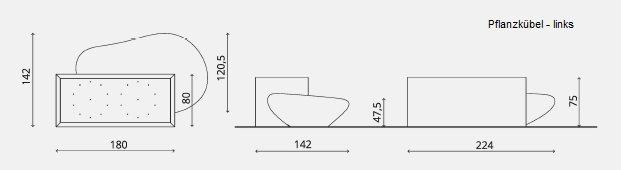 Technische-Zeichnung-LLA113