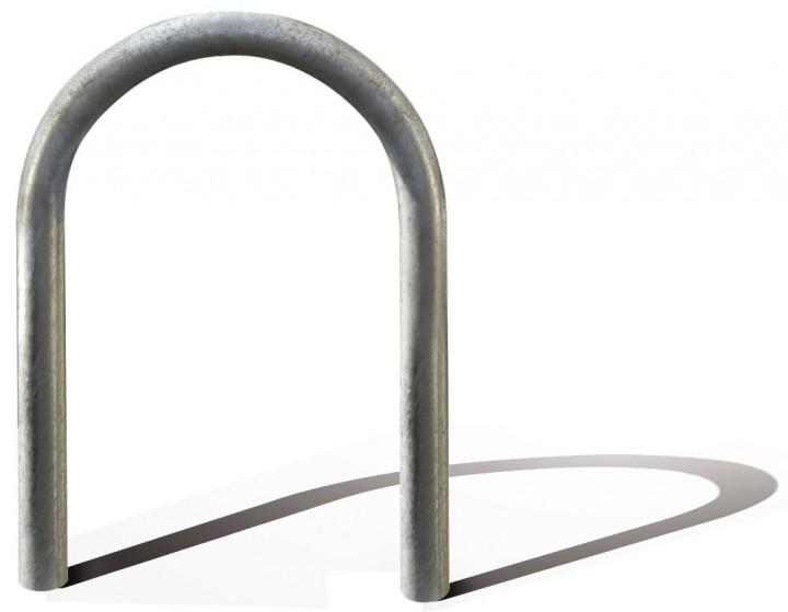 fahrradst nder bogen g nstig online kaufen. Black Bedroom Furniture Sets. Home Design Ideas