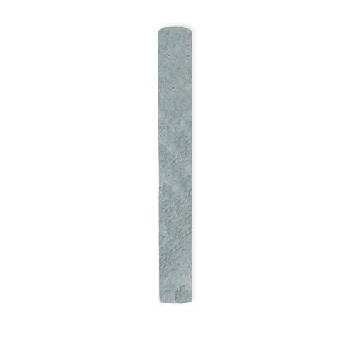 absperrpoller 193 mm aus stahlrohr herausnehmbar. Black Bedroom Furniture Sets. Home Design Ideas
