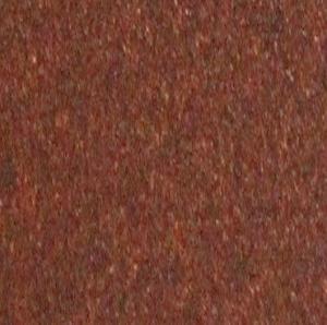 Vorschau: rosr-corten Aspekt
