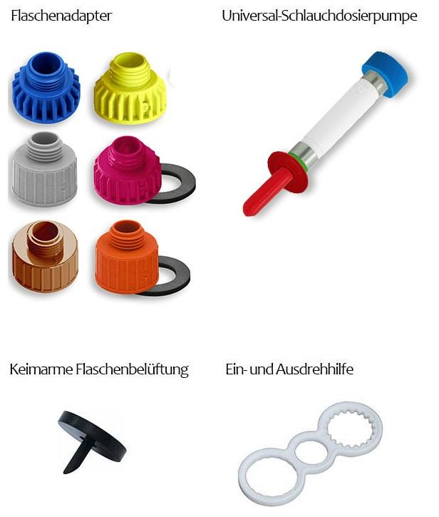 Universal-Schlauchdosierpumpe_Ein-und-Ausdrehhilfe_Flaschenadapterset-KAFGRv16qxEv8SEW