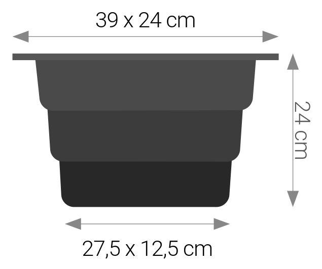 Pflanzeinsatz-f-r-M-lltrennsystem-Design-90-Liter