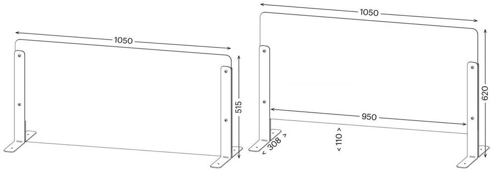 Spuckschutzwand-aus-Securitglas-Masse-gross