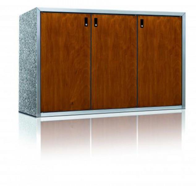 m llbeh lterschrank piano 3 fach 240. Black Bedroom Furniture Sets. Home Design Ideas