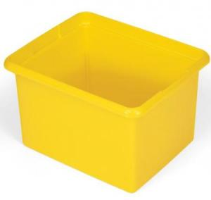 Vorschau: Rubbermaid Ordnungsboxen